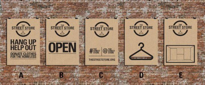 TheStreetStoreBlog