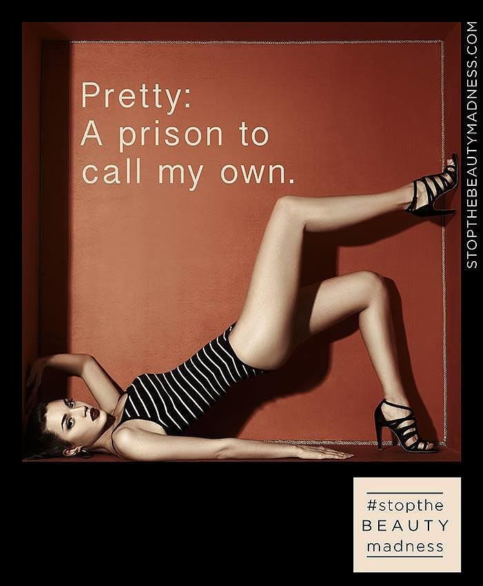 Stop-Beauty-Madness