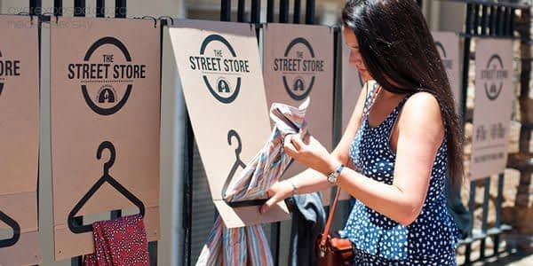 the_street_store_3