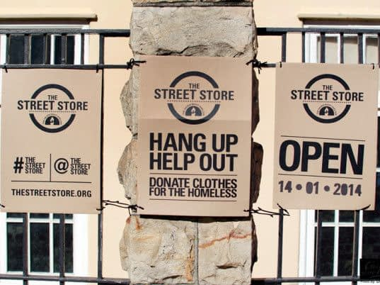 the-street-store-2-537x402