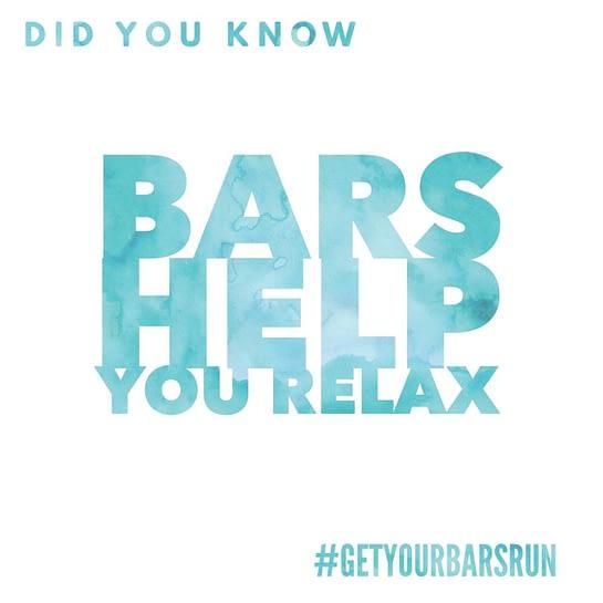 access bars 療癒手法教學課程