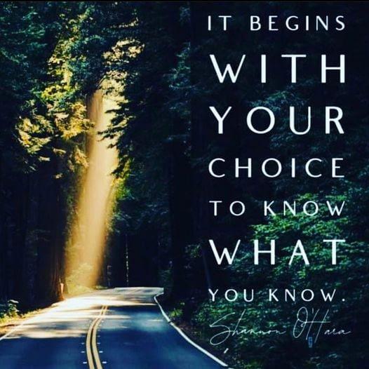 選擇可能性