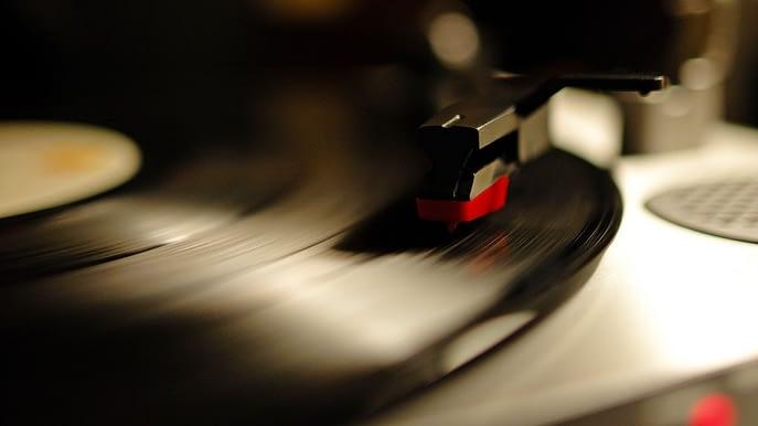 vinyl-record-hd-jootix-300819